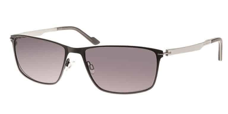 Sonnenbrille von Baledssarini
