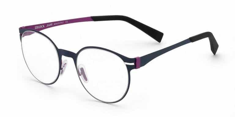 Fernbrille von E-Block