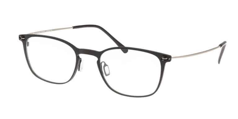 Fernbrille von Eigensign