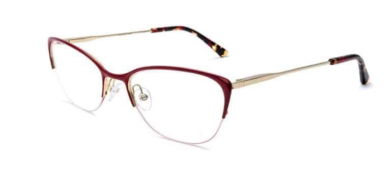Fernbrille von Etnia