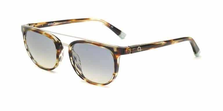 Sonnenbrille von Etnia