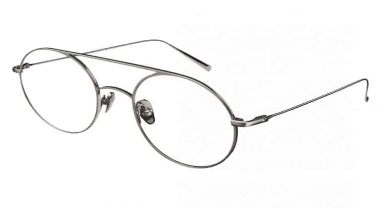 Brille von Kaleos