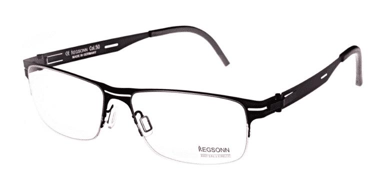 Brille von Regsonn
