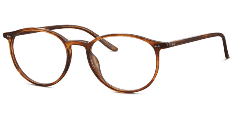 Schöne Brillenfassungen von Marc O'Polo